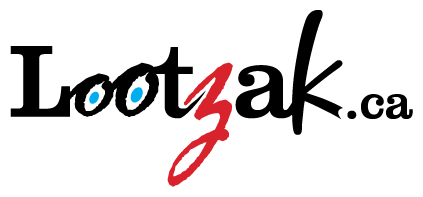 logo Normand Lootzak